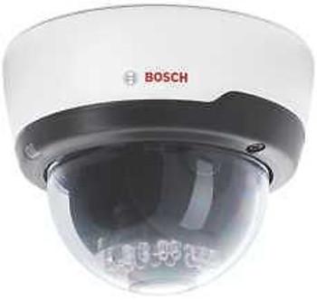 Bosch Indoor/Outdoor Infrared Ip Dome Camera