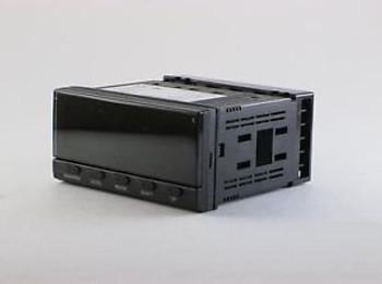 OMRON K3MA-L-C AC100-240V DIGITAL PANEL METER  NEW