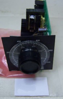 (5504) Midstates Temperature Control 0-1000 F 8000423A CN-100-M