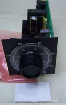 (5504) Midstates Temperature Control 0-1000 F 8000423A CN-100-M