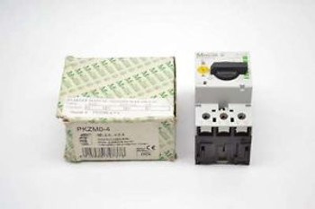 Elimia DOL Heavy Duty Motor Starter 230V 7-10 Amp 3 HP NEMA 12 Pre-wired