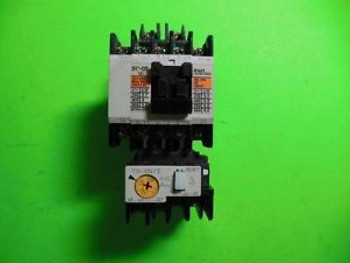 USB MOTION CONTROLLER for Mach3, Mach4, UCCNC Software, UC100