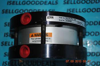 Parker 04.00-4FLPR-9-1.00 Pneumatic Cylinder 04.004FLPR91.00 New