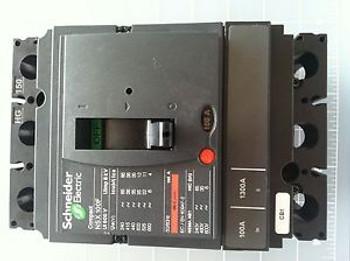 NSX100F