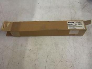 FOSTORIA 04458002 METAL SHEATH ELEMENT NEW IN A BOX