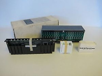 New Opto 22 G4D16R Remote Digital 16 Channel Multifunction I/0 Unit