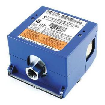 Mod Hi Limit Control No.0-150,On/Off HONEYWELL P7810C1018
