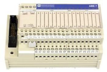 ABE7S08S2B1 NEW Schneider Telemecanique Interface Mod