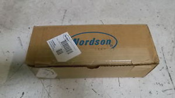 276861C NEW IN BOX NORDSON 276861C