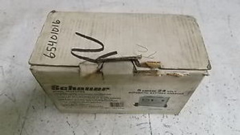 SCHAUER SR5024WC BATTERY CHARGER NEW IN A BOX