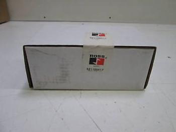 ROSS 3/4 REGULATOR 5211D5017 NEW IN BOX