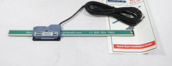 Accurate  701-1500-120 Encoder, Digital Scale