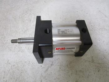 ATLAS 04.00 CJ2LAU13AC 2.500 CYLINDER NEW OUT OF BOX