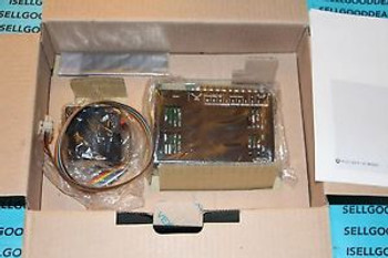 Oriental Motor HBL210GN-24 Brushless DC Speed Control System With Motor New