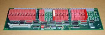 Keithley MSSR-32 _ MSSR32 _14071 Rev C_ PC6432 _ 1781-0B5S _ Circuit Board PCB