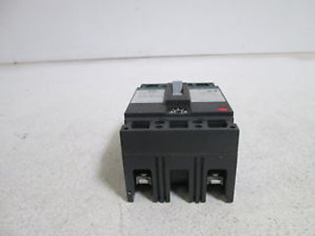 GENERAL ELECTRIC CIRCUIT BREAKER TEC24030 NEW OUT OF BOX