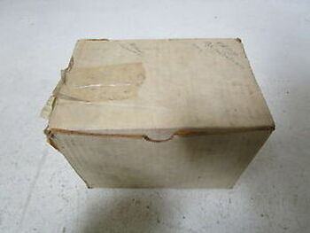 WESTINGHOUSE RFA3030 CIRCUIT BREAKER NEW IN A BOX