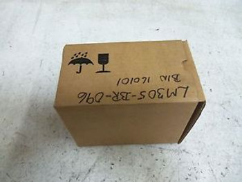 EATON KT3400T TRIP FOR CIRCUIT BREAKER NEW IN A BOX