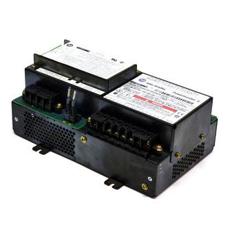 Allen Bradley 1403-Mm05A B 1403Mm05A Powermonitor Ii
