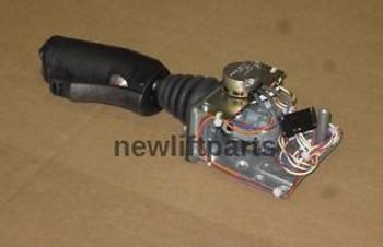 NEW Genie Single Axis Drive/Steer Joystick Controller Genie #: 62161