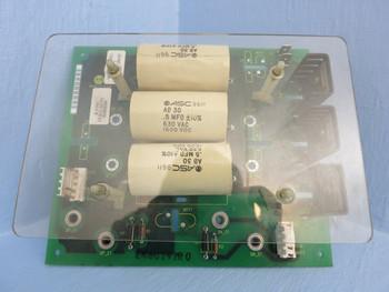 Allen Bradley 1336-Sn-Sp6A Used1336Snsp6A Ser A