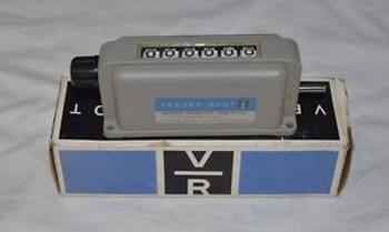 Veeder-Root 729815-002 Counter