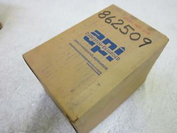 ECCI HH-V116-S01A COUNTER NEW IN A BOX