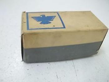 EAGLE SIGNAL PCC-14 COUNTER NEW IN A BOX
