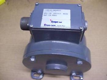 Dynapar Rotopulser M060822 62-PMDF-0006-AB