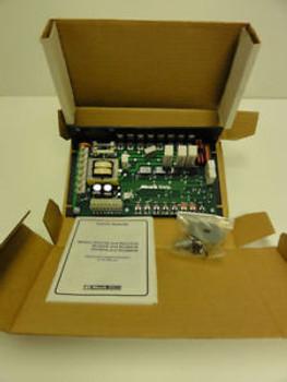 Minarik Model RG300UA DC Motor Speed Controller RG300