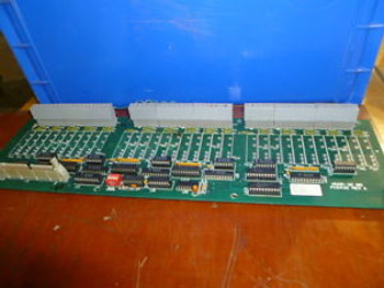 KEITHLEY MSSR32 USED