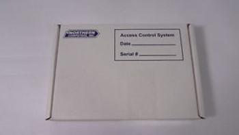 Honeywell PRO22IC Intelligent Controller  NEW