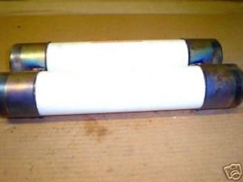 Gould Shawmut Amp-trap CS-3  A550X200E-1  Fuse