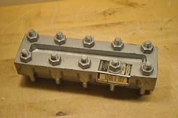 Penberthy 1RL5 Low Pressure Gauge 7000027164