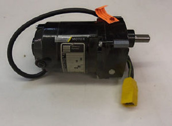 Bodine Electric Company Gearmotor NSH-1105