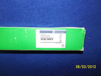Telemecanique XCSL766F3 Safety Interlock Switch, New