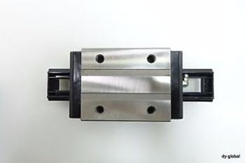 D/&D PowerDrive 3VX670//09 Banded Belt  3//8 x 67in OC  9 Band