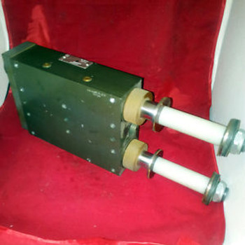 Milco WG910L2 Weld Cylinder