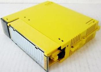 GE FANUC A03B-0819-C104 PLC INPUT MODULE, 16 POINT, DC - NEW NO BOX