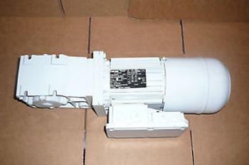 Buy - SPL62-3GVCR-056N22 Lenze New Gearbox Motor SPL62-3NVCR