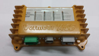 NEW - Vermeer ACS: CB02 controller BC1200 XL PN 296330716 - OLD STOCK
