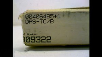KEITHLEY DAS-TC/B PC9562 14308 REVISION B2 THERMO COUPLER INPUT BOARD, NEW