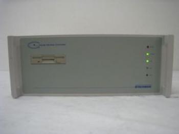 Techware PAL-00525, Cluster module controller 16 Dig I/O, 32 AI/O, 32 Relay I/O