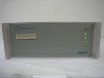 Techware PAL-00386, Cluster module controller 16 Dig I/O, 32 AI/O, 32 Relay I/O