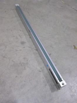 Heidenhain LS 703 770mm