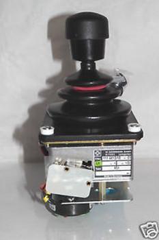 Gessmann Controller/Joystick Multi-axis controller V 5 V51 Dubai