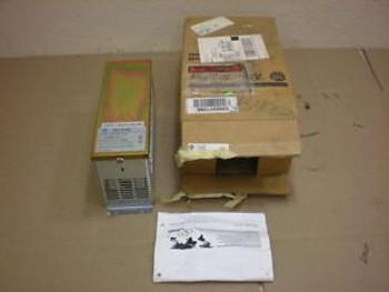 1 New ALLEN BRADLEY 1305-KBA03 1305KBA03 DYNAMIC BRAKE  750 VDC
