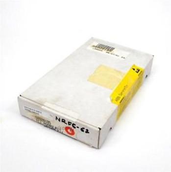 ABB RFI Board Kit NRFC-62 58920185 61214496A 61214496 New in Factory Sealed Box