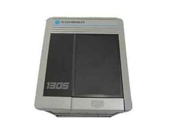 Allen Bradley 1305-BA06A Micro Drive