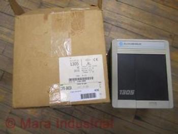 Allen Bradley 1305-BA03A Micro Drive 1305BA03A Series C